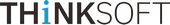THiNKSOFT LOGO